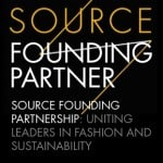 Source Founding Partner_Text_Small